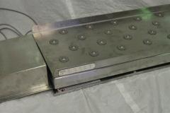Hydraulic Scissor Lift 2